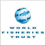 World Fisheries Trust