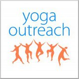 Yoga Outreach