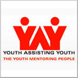 Youth Assisting Youth