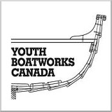 Youth Boatworks Canada