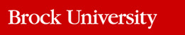 Profile of Brock University - Ontario, Universities in Canada