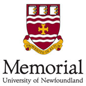 Image result for images for memorial university