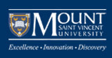 Mount Saint Vincent University Logo