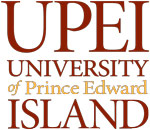 Prince Edward Island Social Institutions