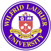 Kitchener Waterloo School Logos