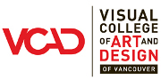 Visual College of Art and Design - VCAD