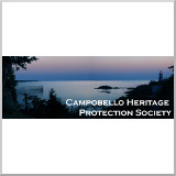 Campobello Heritage Protection Society