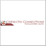 Chebucto Connections