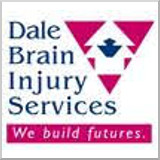 Dale Brain Injury Services
